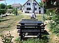 PREDIVNA KUCA 3 - panoramio (5).jpg