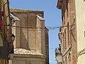 PRIEGO2 - panoramio.jpg