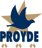 PROYDE logo wikipedia.png
