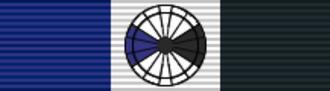 Pauleta - Image: PRT Order of Prince Henry Officer BAR
