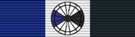 PRT Order of Prince Henry - Officer BAR.png