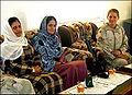 PRT visits the Kapisa Womens' Center -b.jpg