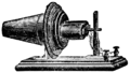 PSM V69 D434 Bell centennial double pole telephone.png