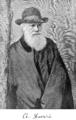 PSM V74 D346 Charles Darwin.png