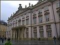 Pałac Prymasowski w Bratysławie - panoramio.jpg