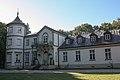 Pałac Zielonki-Parcele.JPG