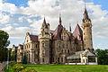 Pałac w Mosznej - całość.jpg