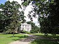Pałac w Natolinie - 08.jpg