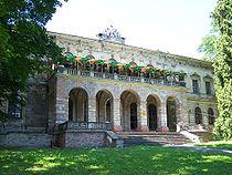 Pałac w Pilicy4.jpg