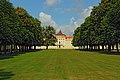 Pałac w Rogalinie - Widok ogólny.jpg