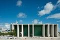 Pabellón de Portugal Expo 98. (6086372411).jpg