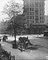 Pabst Hotel, 42nd Street, Manhattan (04).jpg