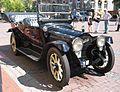 Packard Twin Six Model 1-35 1916 A.JPG