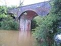 Padbury Viaduct - geograph.org.uk - 448203.jpg