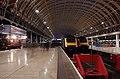 Paddington station MMB 72 Princess 43088 43XXX.jpg