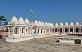 Padmavati Mandir, Palitana 02.jpg