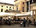 Padova-Il dehor del Caffè Pedrocchi.jpg