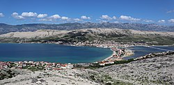 Pag town view.jpg