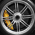 Pagani Zonda PS wheel - Flickr - exfordy.jpg
