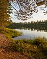 Paidra järv 2018 01.jpg