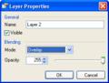 Paint.net - Layer Properties dialog box.png