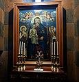 Painting at Surb Zoravor Astvatsatsin Church (1).jpg