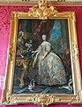 Painting of Marie Leszczyńska at Chateau de Versailles, France (8132669525) (2).jpg