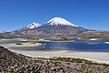 Paisaje de montañas entre la frontera Bolivia-Chile.jpg