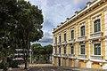 Palácio Anchieta Vitória Espírito Santo 2019-2889.jpg