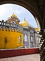 Palácio da Pena, Sintra. (28070713248).jpg