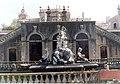 Palácio de Estói040.jpg