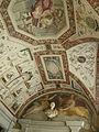 Pal vecchio, Ricetto (1565), affreschi di lorenzo sabatini 03.JPG