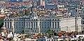 Palacio Real (Madrid) 21.jpg
