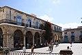 Palacio del Conde Lombillo (3210351186).jpg