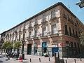 Palacio del Duque de Baena (Madrid) 01.jpg