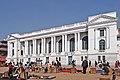 Palais royal (Katmandou) (8607251728).jpg