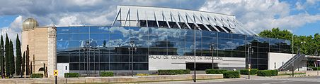Palau de Congressos de Barcelona Pano 2013.jpg