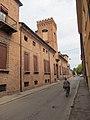 PalazzoBonacossiFerrara.jpg