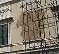 PalazzoGerolamoGrimaldi meridiana.jpg