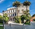 Palazzo Barberini in Rome.jpg