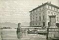 Palazzo Borromeo sul Lago Maggiore xilografia.jpg