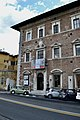 Palazzo Lanfranchi Pisa 2.jpg