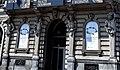 Palazzo Zuckermann Portale.jpg