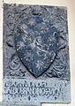 Palazzo d'Arnolfo, stemma aldobrandini.JPG
