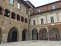 Palazzo del Broletto, l'antico palazzo comunale di Pavia 03.jpg