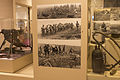 Palestine Gallery at the Australian War Memorial (MG 9710).jpg