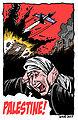 Palestine by Latuff by Latuff2.jpg