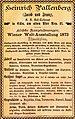 Pallenberg Diplom Wiener Weltausstellung 1873.jpg