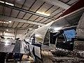 Palm Springs Air Museum (50087464021).jpg