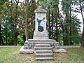 Pamätník padlým vojakom - Lučenec.jpg